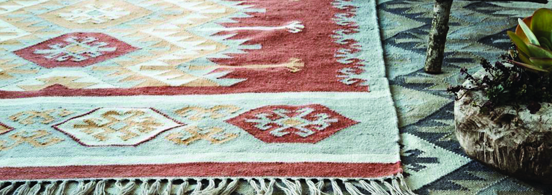 Oriental Rug Cleaning Grand Rapids, MI