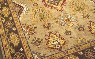 Rug Cleaning Grand Rapids Rugs By Shahan